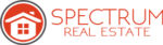 Spectrum Real Estate